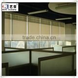 Yilian Motorized Roller Blind With Somfy Remote Control Roller Blind Motor