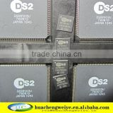 New original electronics ic chip DSS7800U