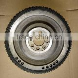 Great Wall Wingle Spare part, FLYWHEEL 1005060-E05