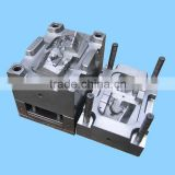 15-year Experience Professional manufacturer mould design OEM/ODM injection mould auto spare parts