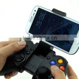 Ipega 9021 Universal Bluetooth Remote Controller Joystick For iPhone iPad Android Phone Tablets Bluetooth Joystick