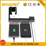 Intercom System Phones Made In China Portable Phone Charger Protable Mobile Phone Use High Quality Wireless Charger For Samsung