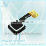 Trackpad flex cable ribbon for blackberry torch 9800 original brand new factory price in high quality