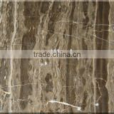 Exclusive supplier Marble Tiles and slabs-Coffee Brown wholesale stone
