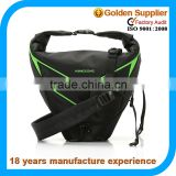 dslr camera hidden cam bag for canon