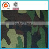 Hot sale Waterproof Camo Neoprene Fabric