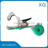 Vine tying machine plant tie tape vine tape tool bind machine/garden grape tying tools/agriculture hand tool