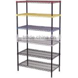 High Quality chrome Wire stand