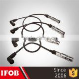 Ifob Auto Parts And Accessories Dg508 Ignition Coil For Golf 06A 905 409 P