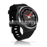 China factory oem waterproof s99 gt 08 smart watch