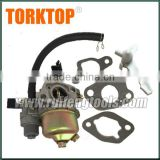 GX160 Carburetor,GX160 Gasoline Generator Engine Parts