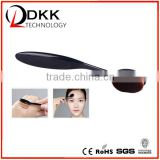 New arrival cosmetic foundation brush, cosmetic tool, toothbrush shape foundation brush, brush for make up