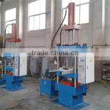 Good Grade Making Best Price Rubber Conveyor Belt Injection Making Machine