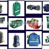 military Oxygen bag,multi-function bag,army medical bag,medical rescue bag,all kind of rescue bag