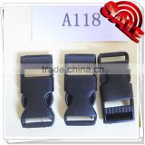 Wholesale custom luggage strap,Popular Durable,Superior Quality Standard,20MM A118