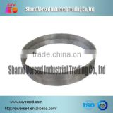 forged stainless steel flange and pipe fittings