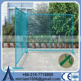 Manufacturer Safety Temporary Fence,Construction Temporary Fence Panels crash barricade RP