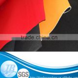Neoprene fabric Foam Rubber Sheet Neoprene Fabric wholesale