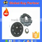 oem KO-030 clutch kit for japan and korean car by GKP BRAND manufacturer in china