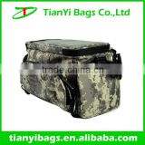 bicycle tool bag hidden camera bag with shoulder strap