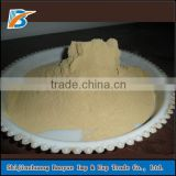 Hot sale calcined bauxite in China