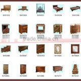 wooden bedroom furniture,wardrobe,chest,bedside table,bed,mirror frame,sheesham wood furniture,mango wood furniture