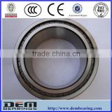 Original Brand Bearing NCF 1896 V full complement cylindrical roller bearings NCF1896V no cage