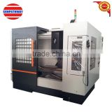 Competitive price factory high directly high precision cnc vertical machining center VMC-850L