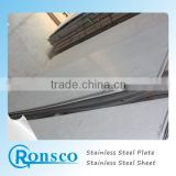 ASTM 310 317 304 304L 321 316 Cold Rolled Stainless Steel Sheet For Industry , Construction