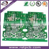 usb fm mp3 player circuit board mp5 decoder pcb board