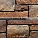 Culture Stone,Artificial stone, Art Stone, craft stone