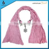 hiway china supplier french fashion scarves