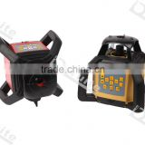Self-leveling Rotary Laser Level FRE-203X-1 (HV) Rotating laser level,900m rotary laser level
