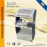 Biolift4 Microcurrent Face Lift machine (CE, ISO13485 since1994)(CE,ISO13485 since 1994)