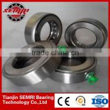 Trade Assurance 2015 SEMRI factory Cheap Price Wheel Bearing DAC30600037 with large stock