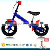 Walking Buddy/Ride-On For The Toddler Market / walking bike