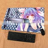 New Kantai Collection Anime Gaming Playmat Multipurpose Mousepad PM73