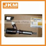 330d 360d injector 387-9433,common rail injector 330D engine oil injector,326-4700,387-9433,326-4740,387-9427,326-4756,236-0962