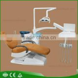 Medical Supply FM-7219 Chinese Top Grade Integral Dental Unit Prices for Dental Clinic