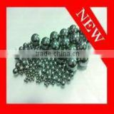 G100-G1000 carbon steel ball for castor