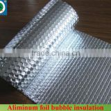 Building Materials Heat Insulation Roof Aluminium Bubble Foil