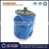 Eaton Hydraulic Vickers Vane Pump Professional Manufacture in China