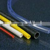 ULE225897 silicone rubber tube used in home electrical appliance