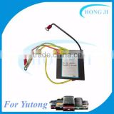 Bus Engine Control System Controller 3702-00341 for Yutong Bus Engine