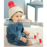 custom cheap fashion cartoon characters beanie hat for kids beanie, beanie babies wholesale in stock
