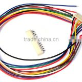 12 Pin JST XH 2.5mm Connector 12 Wire Cable Assembly 30cm