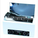 Wholesale Dry Heat Sterilizer Name Equipment Dental China