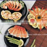 Cooked White Vannamei Shrimp for Sale