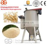 Gelgoog Paddy Dryer Machine Price Rice Dryer Machine