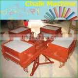 Chemical Product Machinery chalk processing machine
